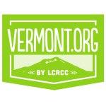 VermontOrg Logo_Web